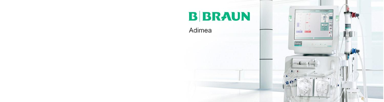 Nambos - Adimea - Namensfindung für Braun