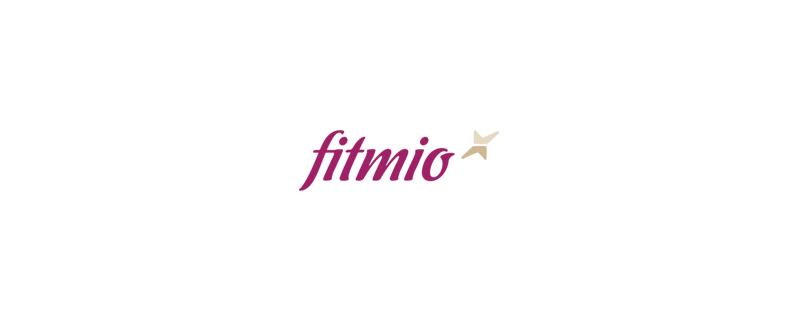 fitmio naming workshop